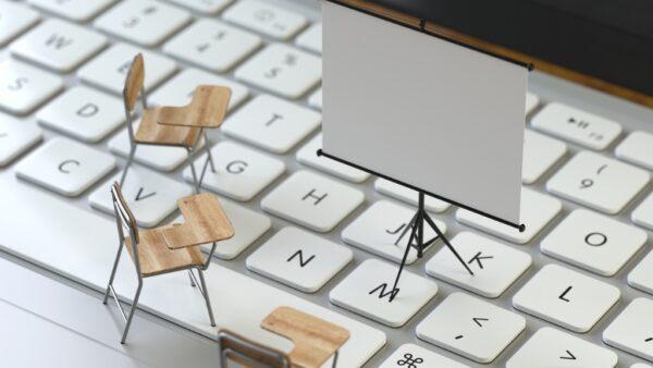 【5/11】オンラインセミナー「コロナ禍における不正アクセスからシステムを守るには」を開催いたします